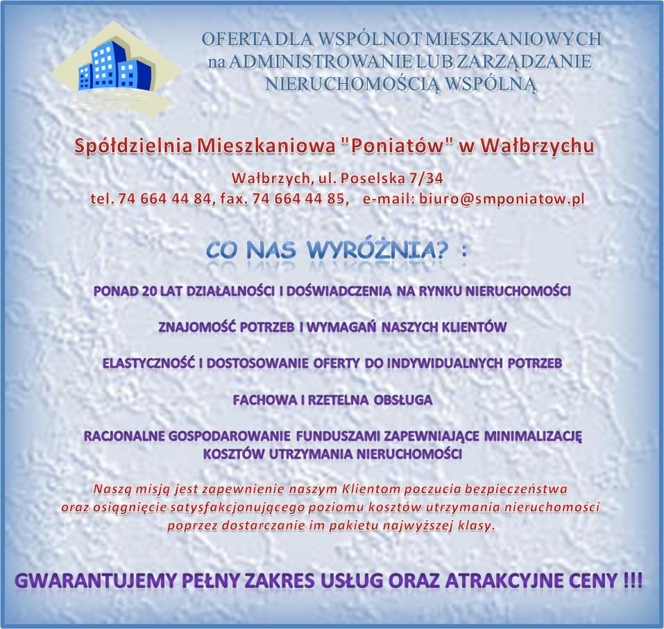 oferta-na-administrowanie-wspólnotami-strona