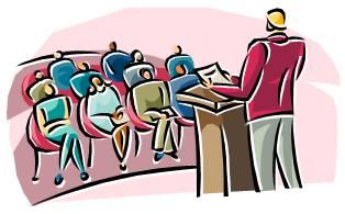 HARMONOGRAM spotkań z mieszkańcami poszczególnych nieruchomości w 2019 roku